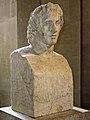 AlexandreTheGreat Louvre.jpg