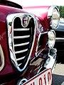 Alfa Romeo 2600 Spider front1.JPG