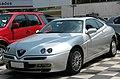 Alfa Romeo GTV 2003 (36593824690).jpg