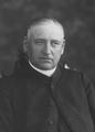 Alfons Mańkowski.png