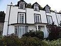 Alford House Hotel, Lynton, Devon.jpg