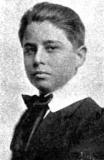 Alfred Newman (composer) American composer (1901-1970)