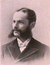 Alfred S. Pinkerton.png
