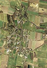 Alfstedt aus der Luft.jpg