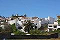 Algarve - 349 (3467584157).jpg