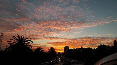 Algeria views (Algiers lavigerie).jpg