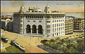 Algiers, Post Office (GRI) - Flickr - Getty Research Institute.jpg