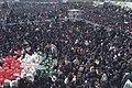 Ali Khamenei in Qaen (2).jpg