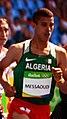 Ali Messaoudi Rio 2016.jpg