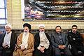 Ali Mohammadi & Moghaddamfar & Hosseini Boushehri by Tasnimnews.jpg