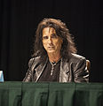 Alice Cooper talks.jpg