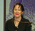 Alice Sebold 2 by David Shankbone.jpg