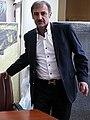 Alireza Sami Azar 01.jpg