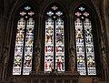 All Saints, Hove glass 8.jpg