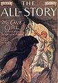 All story 191307.jpg