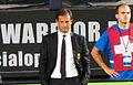 Allegri, Milan vs Real Madrid, 2012 2.jpg