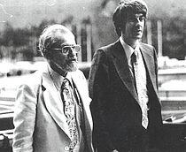 Allen Hynek Jacques Vallee 1.jpg