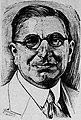 Allen Robert Sturtevant (Vermont Judge).jpg