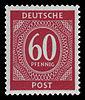 Alliierte Besetzung 1946 933.jpg
