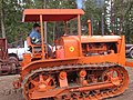 Allis Chalmers Tractor.jpg
