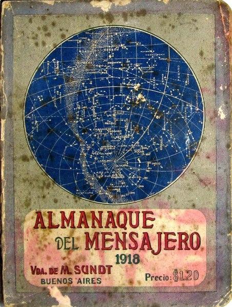 File:Almanaque del mensajero1918.pdf