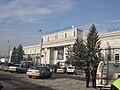 Almaty Train Station.jpg