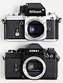 Almaz Nikon cmpr.jpg
