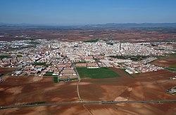 Almendralejo aerial.jpg