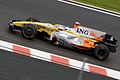 Alonso Spa 2008.jpg