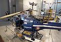 Alouette III JBL Musee du Bourget P1020318.JPG