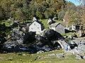 Alpe Pontito - panoramio.jpg