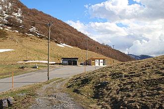 Alpe di Neggia3