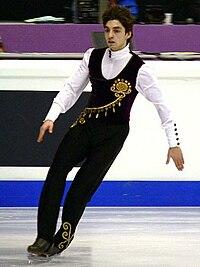 Alper Uçar EFSC 2006.jpg