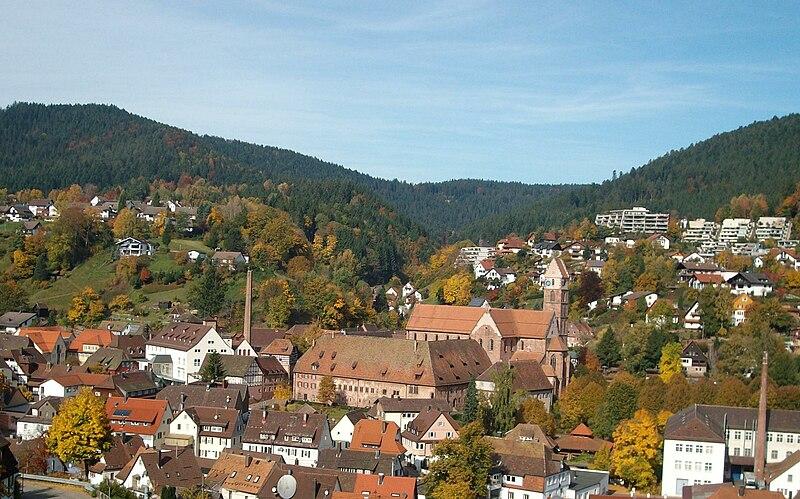 File:Alpirsbach-Panorama-2008.jpg