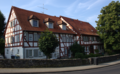 Alsfeld Altenburg Lauterbacher Strasse 15.png