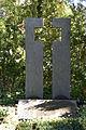 Alt-Hürth Friedhof Grabmal Zylajew.jpg