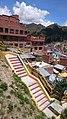Alta pendiente La Paz.jpg