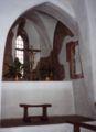 Altarraum der Burgkapelle.jpg