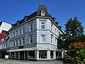 Alte Holstenstraße 35.jpg