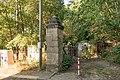 Alte Leipziger Straße 21a Weißenfels 20180730 004.jpg
