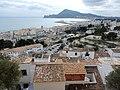 Altea, Spain (26821926081).jpg