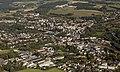 Altenkirchen-Lindlein.jpg