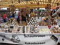 Altenmarkt im Pongau - Gertraudimarkt 1.jpg