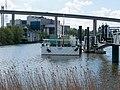 Altenwerder Damm, WPAhoi, Hamburg (P1080568).jpg