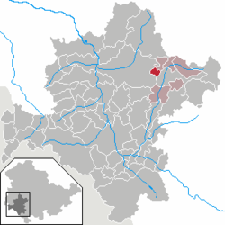 Altersbach in SM.png