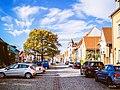 Altkötzschenbroda Radebeul Street Scene 2013.jpg