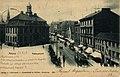 Altona ARH 1902.jpg