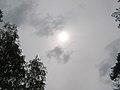 Altostratus cumulus 1.JPG