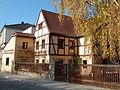 Altseidnitz 17 Seidnitz.JPG