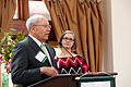 Alumni Awards 2012-65 (7087473899).jpg